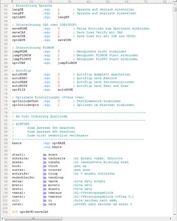 ndr-nkc de - Softwareprojekt Z80 - Grundprogramm 30 Jahre Revival